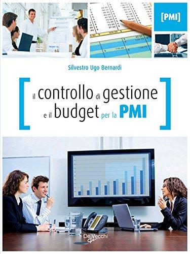 il-controllo-di-gestione-e-il-budget-per-la-pmi-strumenti-e-strategie
