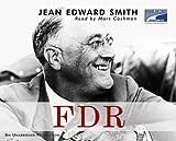 FDR (Lib)(CD)