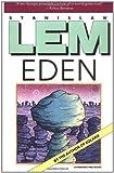 Eden (Helen & Kurt Wolff Book) (0156278065) by Lem, Stanislaw