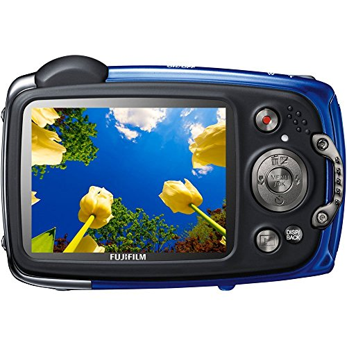 Fujifilm FinePix XP50 Manufacturer Refurbished Special Offers