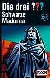 Folge 127/Schwarze Madonna [Musikkassette]