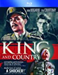 King & Country [Blu-ray]