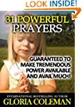 31 Powerful Prayers - Guaranteed To M...