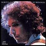 Bob Dylan Live at Budokan