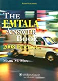 img - for EMTALA Answer Book, 2008 Edition book / textbook / text book