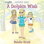 A Dolphin Wish | Natalie Grant