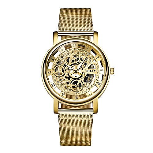 woman-quartz-watch-business-fashion-leisure-grid-metal-w0453