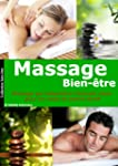 Massage bien-�tre: Massage qui r��qui...