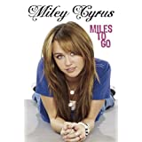 Miles To Goby Miley Cyrus