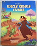 Walt Disney's Uncle Remus Stories (030715551X) by Marion Palmer