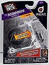 Tech Deck Scooters Series 2 – Cam War…