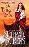 img - for The Brazen Bride (Black Cobra Quartet) book / textbook / text book