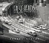 Tunnel Vision EP False-Heads