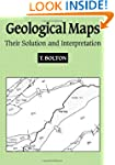 Geological Maps: Their Solution and I...