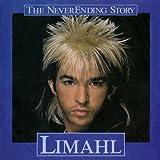 Never Ending Story (12'' Dance Mix)