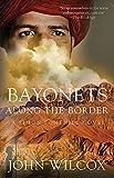Bayonets Along The Border: A Simon Fonthill Novel