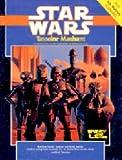 Tatooine Manhunt (Star Wars) (0874310695) by Bill Slavicsek