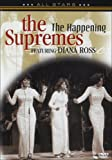 Supremes-the Happening [DVD]
