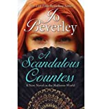 A Scandalous Countess (A Novel of the Malloren World) (Thorndike Press Large Print Basic Series)