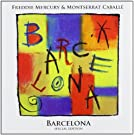 Barcelona (Special Edition)