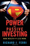 The index investing book