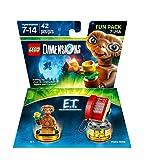 E.T. Fun Pack - LEGO Dimensions