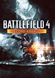 Battlefield 4 - second assault [CIAB]