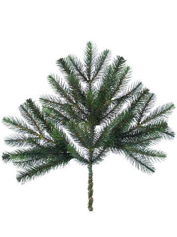 silk-plants-direct-pine-pack-of-12