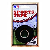 Franklin Sports #1917 MLB 10YD Bat Tape - Black