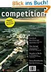 competition (Ausgabe 4 / Juli-Septemb...