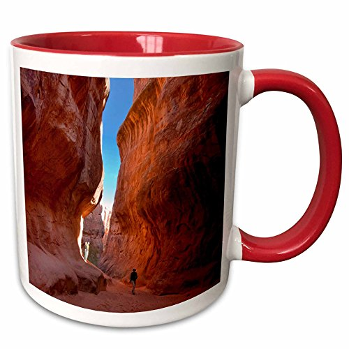 3drose-danita-delimont-utah-utah-moab-arches-np-fiery-furnace-us45-bja0220-jaynes-gallery-11oz-two-t