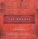 Philip Howard The Square: Savoury: 1