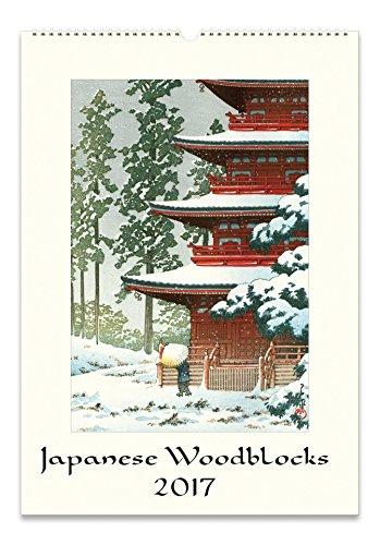 2017-wall-calendar-japanese-wood-block
