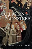 img - for Religion and Its Monsters book / textbook / text book