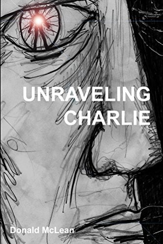 Unraveling Charlie
