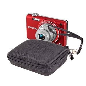 Housse tui rigide de protection pour appareil photo - Appareil pour agrandir chaussure ...