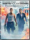 Image of White House Down (+UltraViolet Digital Copy)