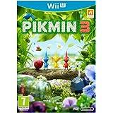 Pikmin 3 (Nintendo Wii U)by Nintendo