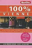 echange, troc Wouter Pronk - 100 % Vienne (Wien), Guide de voyage