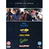 Spike Lee Box Set [DVD]by Alfre Woodward