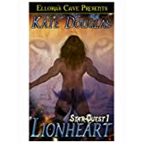Lionheart (StarQuest, Book One)