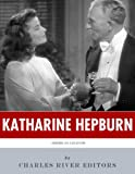 American Legends: The Life of Katharine Hepburn