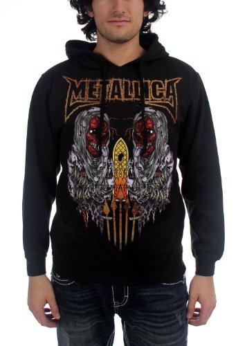 metallica-sanitarium-hoodie-black-large