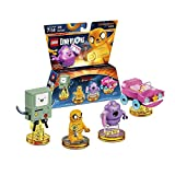 LEGO Dimensions: Adventure Time Team Pack