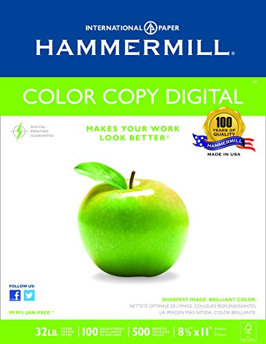 color-copy-paper32-lb8-1-2x11100-ge-114-iso500-rmwe-sold-as-1-ream