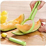 Domire Fruit peeler multi-functional tool