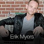 Hard to Look Tough | Erik Myers