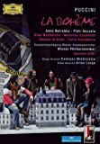 Puccini: La Boh�me [DVD] [2012]