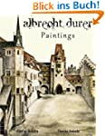 Albrecht Durer: Paintings - 145+ Rena...