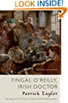 Fingal O'Reilly, Irish Doctor: An Iri...